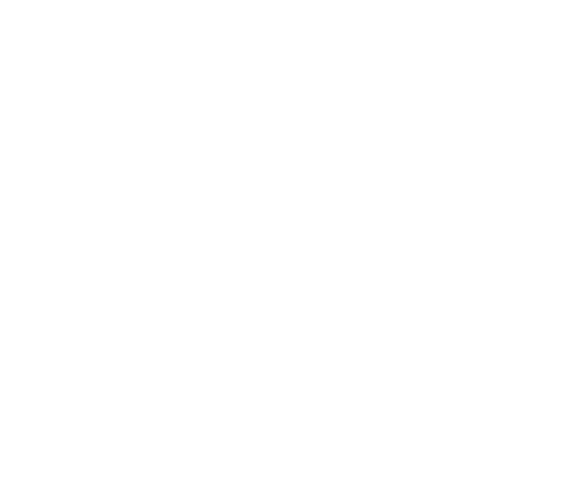 Anchored North Logo