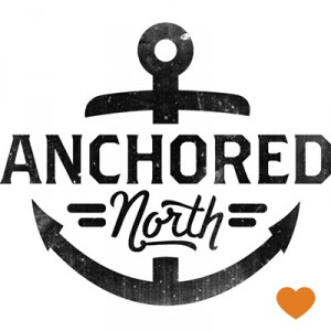 anchored_onetime_donation
